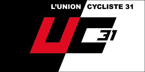 L Union Cycliste 31
