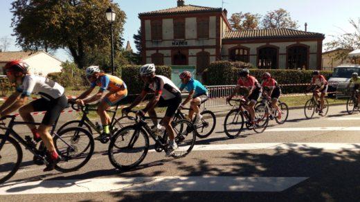 Calendrier Fsgt Cyclisme 2019.Calendrier Fsgt Cyclisme 06 L Union Cycliste 31 Club De