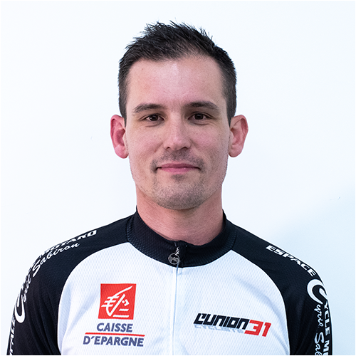 Mathieu SALLEE